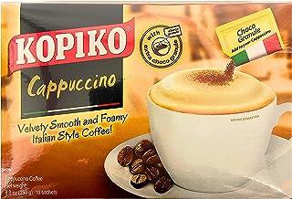 Kopiko Coffee 3 In 1