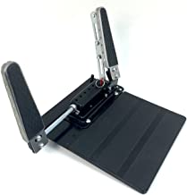 Able Motion Mobility Portable Left Foot Accelerator Pedal