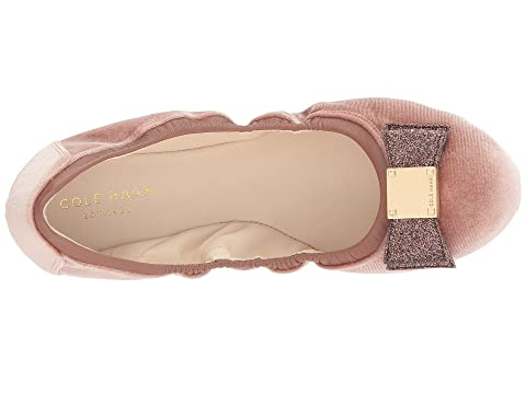 Bow Haan Cole Tali Cole Haan Ballet 60xBw