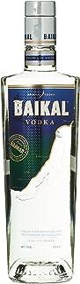 Baikal Vodka 40 prozent 1 x 0.5 l