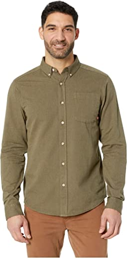 Baxter™ Long Sleeve Shirt