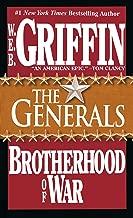 The Generals (Brotherhood of War Book 6)