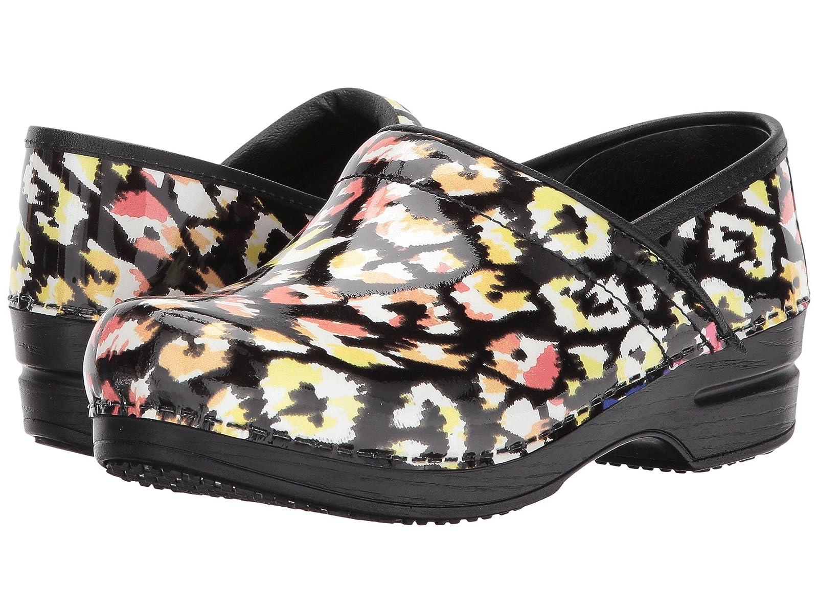 Sanita Smart Step SimoneCheap and distinctive eye-catching shoes