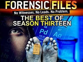 Best forensic files whodunit Reviews
