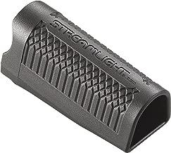 Streamlight 88051 Tactical Holster for TL-2 LED, Scorpion, Strion, PolyTac, PolyTac HO, NightCom, ProTac HL and ProTac HL3 Flashlights