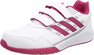 Suchergebnis auf für: Adidas NEO Mädchen
