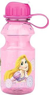 Disney Princess Tritan HydroCanteen