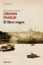 Best El libro negro (Spanish Edition) Review