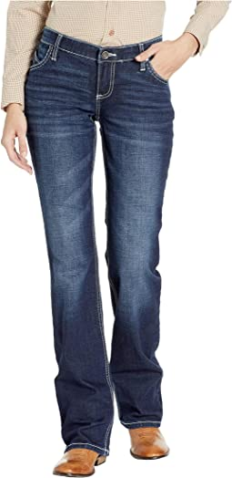Ultimate Riding Jeans Shiloh
