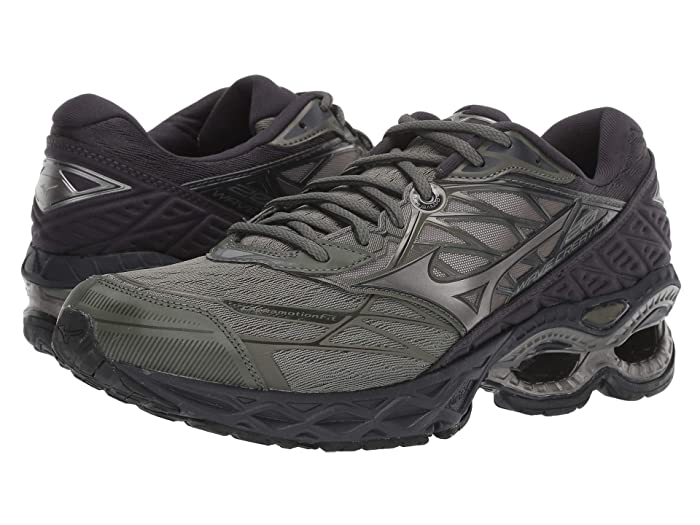 mizuno wave ultima 11 homme avis zapatos 201