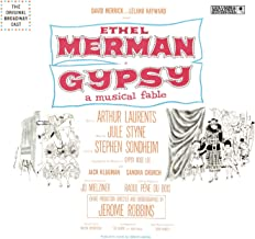 Best gypsy all i need is the girl Reviews