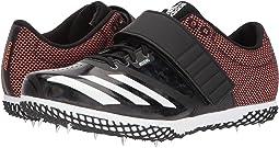 adidas Running - adiZero HJ
