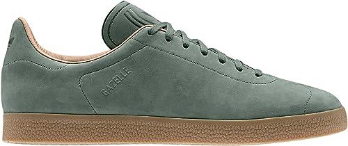 Adidas Gazelle Decon Cg3705, Chaussures de Fitness Homme
