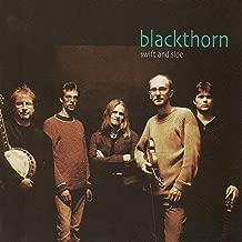 blackthorn sloe