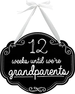 grandparent countdown blocks