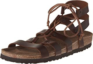 Best Papillio Womens Cleo Leather Sandals Review