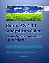 Ceh Study Guide