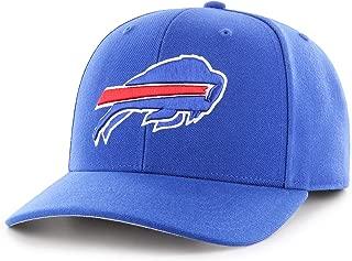 Best buffalo bills visor hat Reviews