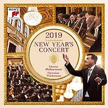 vienna news years concert