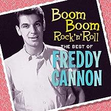 Best freddy boom boom Reviews