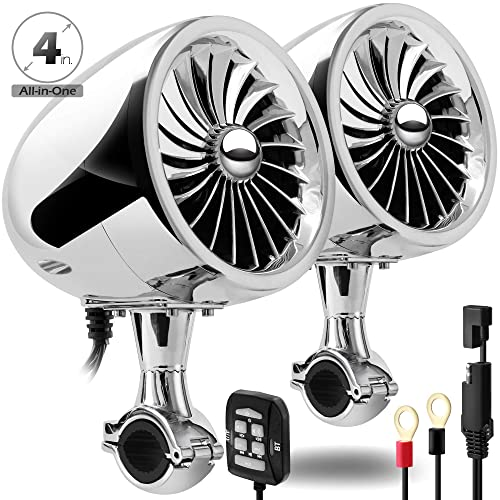 Harley Sound System: Amazon com