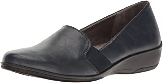 LifeStride Women's Isabelle Loafer Flat