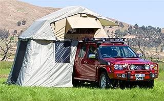 Best overland truck tent Reviews