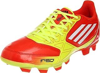 adidas f50 adizero rugby boots