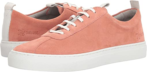 Grenson Sneakers \u0026 Athletic Shoes | 6pm
