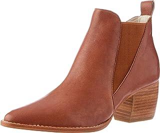 Sol Sana Women's Bruno Boots