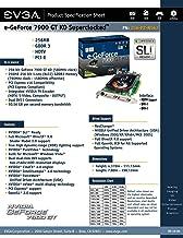 CISCO SG110-16-NA MacMall | Cisco Small Business - Switch SG110-16-NA