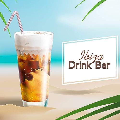 chill the milkshake bar