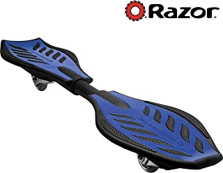 Best razor ripstik ripster brights caster board red and blue Reviews