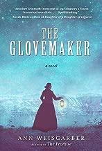 Best the glovemaker a novel Reviews