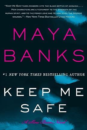 Keep Me Safe: A Slow Burn Novel (Slow Burn Novels Book 1) (English Edition)