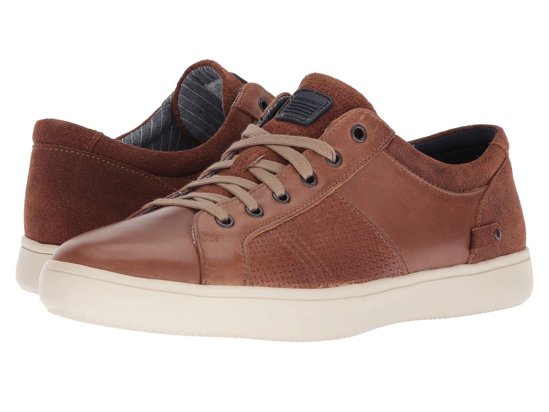 c4e9914b0 Men s Tan Shoes + FREE SHIPPING