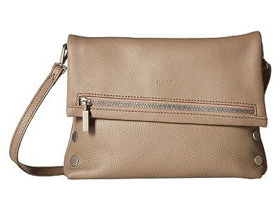 Hammitt VIP Medium (Quicksand) Cross Body Handbags