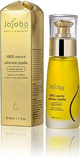 Best jojoba oil australia bulk Reviews