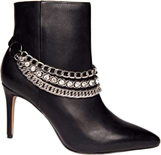 boot accessories jewelry