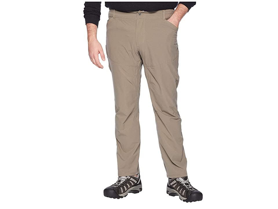 KUHL Silencr Pants (Storm Khaki) Men