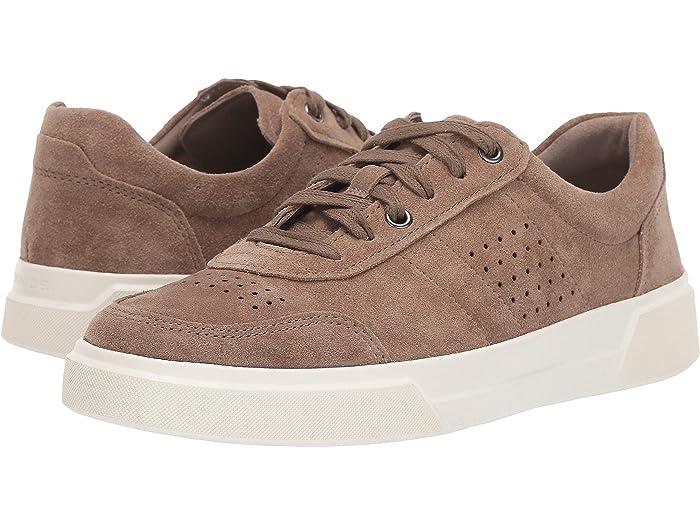 Vince Mens Barnett Sneakers