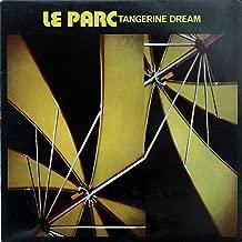 tangerine dream le parc mp3