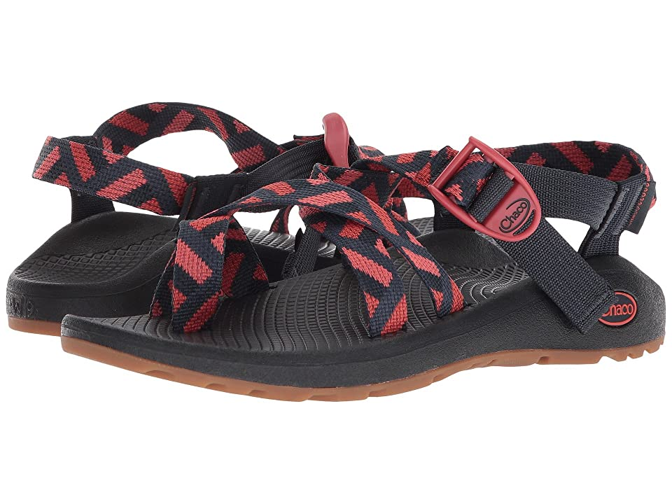 Chaco Z/Cloud 2 (Covered Eclipse) Women