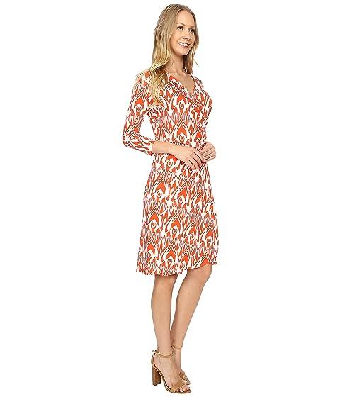 Wrap Hatley Hatley Faux Dress Faux Wrap Dress SwrS0