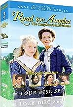 Road to Avonlea - Season 02