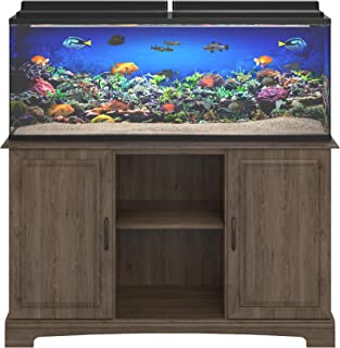 Best solid wood aquarium stand Reviews