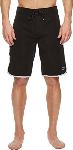 Billabong - 73 OG Boardshorts
