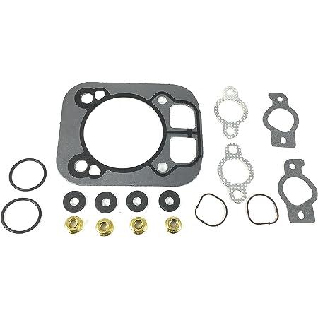 Kohler OEM Gasket Kit Part# 46 004 01