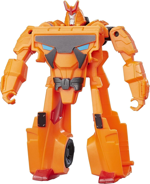 Transformers Befreiung Combiner Force 1-Step Changer Autobot Drift