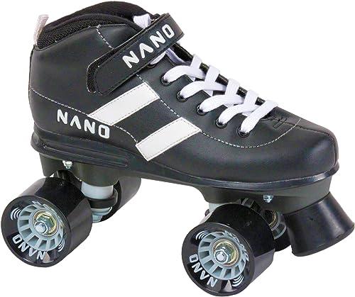 Nano Roller Quad de Loisirs